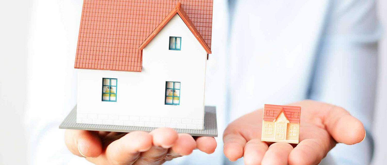 Что значит реструктуризация ипотечного кредита? Зачем она нужна и кто может на нее расчитывать? Какие необходимо подготовить документы? На все вопросы ответят наши юристы по кредитам.
