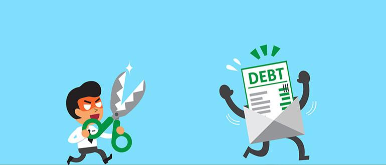 Снижение неустойки по кредитному договору: возможно ли?