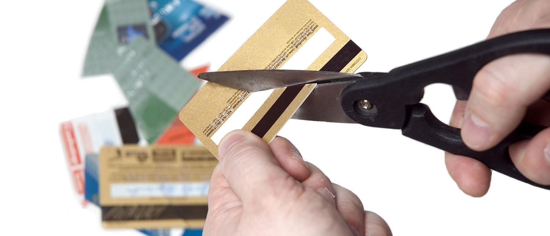 Какие виды дебиторской задолженности существуют? По каким основаниям ее можно списать? Каков порядок, сроки и документы для списания дебиторской задолженности? Читайте на protivdolgov.ru