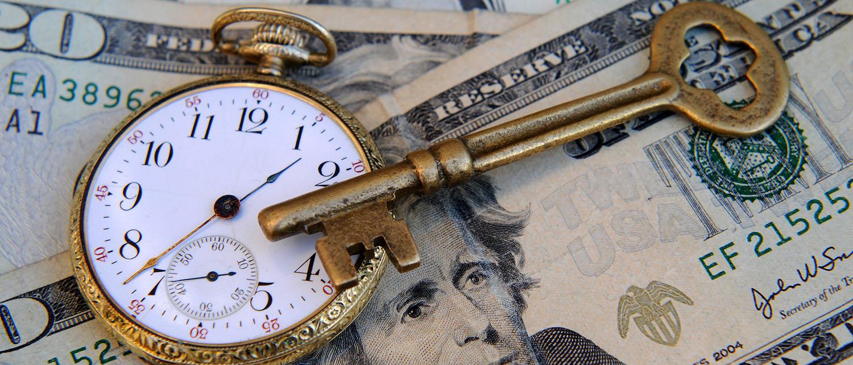 Что такое исковая давность? С какой даты она исчисляется? Может ли банк требовать долг после истечения срока давности по неуплаченным кредитам? Читайте на нашем ресурсе по кредитному праву.