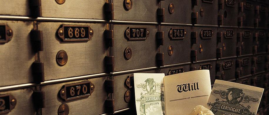 В каком банке выгоднее открыть вклад?