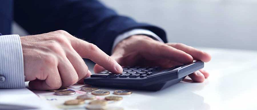 Какие вклады сегодня предлагают банки? Что такое капитализация процентов по вкладу? Где самые выгодные ставки по вкладам? Узнайте на protivdolgov.ru