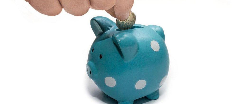 Как осуществляется возврат кредита банку? Как сохранить кредит за собой и не испортить кредитную историю? Что будет за невозврат кредита? Расскажем в нашей статье.