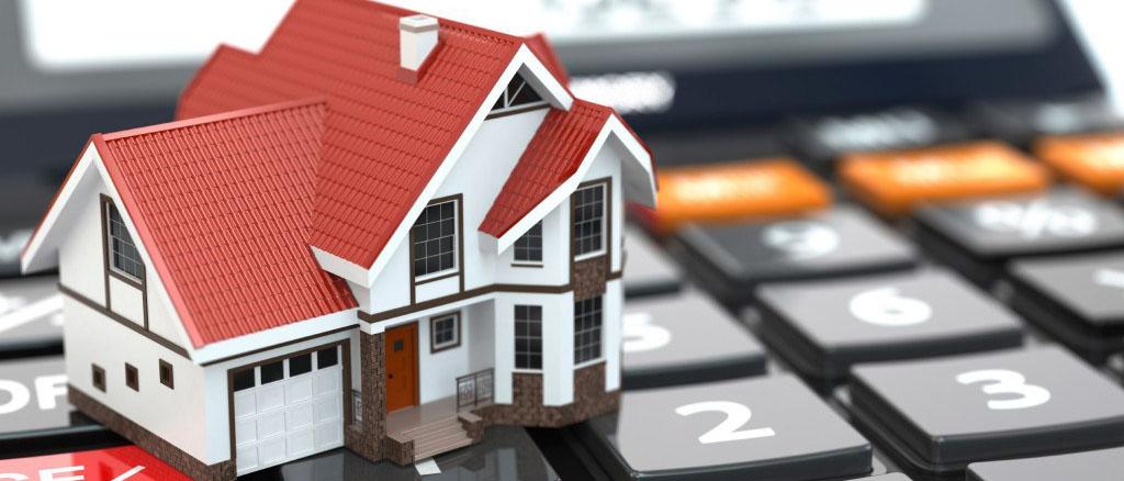 Как вернуть 13% по ипотеке?