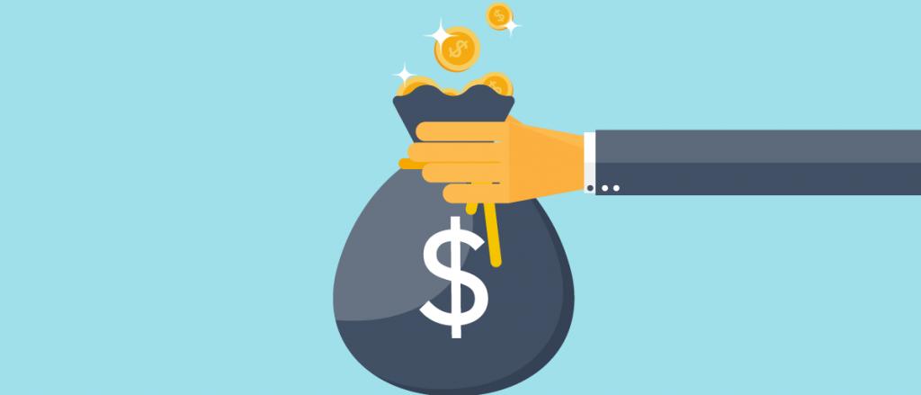 Как вернуть банковскую страховку по потребительскому кредиту?