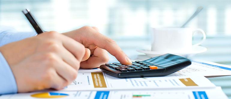 Взыскание дебиторской задолженности: понятие, способы.