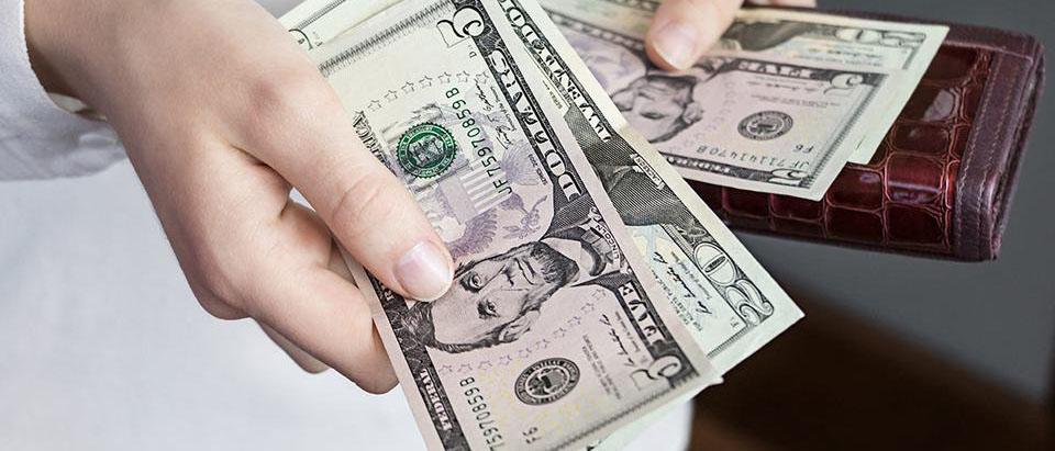 Что такое дебиторская задолженность?