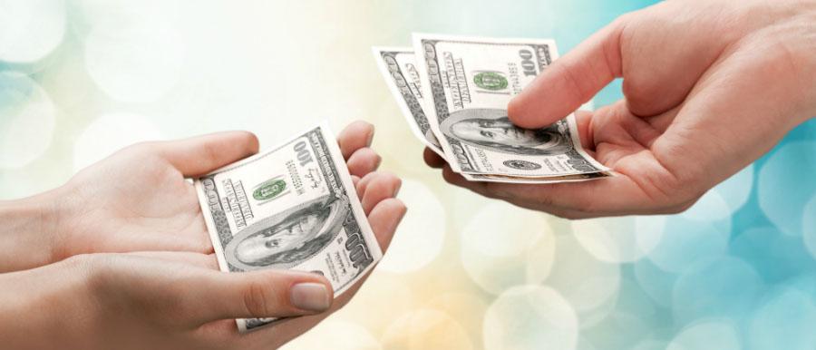 Что делать, если образовался долг по кредиту в банке? Какие последствия задолженности по кредитам? Как закрыть долг по кредиту? Расскажут наши опытные юристы.