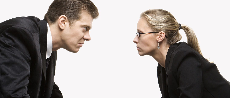 Что делать поручителю, если заемщик не платит кредит?